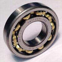 choose type, tier, pack Bearing 16005 single row deep groove ball 25-47-8 mm