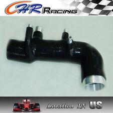 FOR Subaru GC8 EJ20 WRX STI Induction turbo intake/inlet pipe hose 1998 1999 00