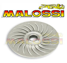 MALOSSI MHR VENTILVAR 2000 DEMI POULIE FIXE YAMAHA T-MAX TMAX 500 NEUF 6113806B