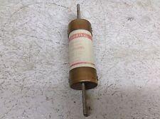 Ferraz Shawmut Gould TR150R 150 Amp Fuse Tri Onic TR 150R