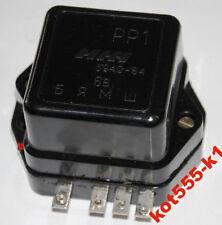 New Izh PP1 6 volt Voltage Regulator