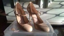 Women's Pumps, Classic Heels