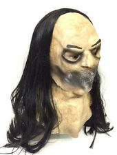 Sinister Mask Bagul Demon Boogieman Latex Fancy Dress Costume Halloween Masks