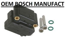 Fuel Injection Electro Hydraulic Actuator Valve-Bosch F 026 T03 002