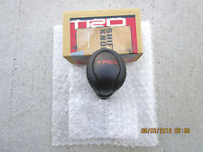 11 - 15 SCION TC TRD 2D COUPE AUTOMATIC SHIFT KNOB WITH TRD LOGO BRAND NEW