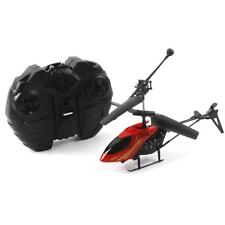 RC901 2CH Mini helicopter Aircraft Drone Radio Remote Control Micro 2 Channel RD