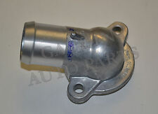 FORD OEM-Engine Coolant Thermostat Housing 9L3Z8592B