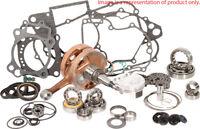 Wrench Rabbit Engine Rebuild Kit For Yamaha YZ 250 F 14-15 WR101-168