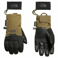 The North Face Montana GORE-TEX SG Gloves Men's Size Small