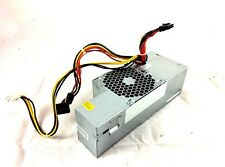 Dell PW116 HP235P-00 Optiplex 760 SFF 235W PSU Power Supply