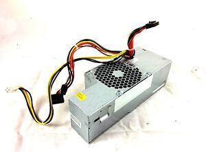 Dell PW116 HP235P-00 Optiplex 760 SFF 235W PSU Power Supply