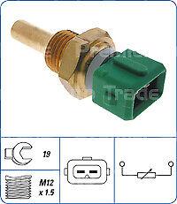 Standard  Coolant Temperature Engine Ecu Sensor   CTS-087