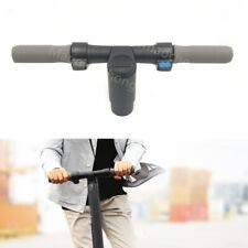 Handlebar Assembly Head Grip For Segway Ninebot KickScooter ES2 ES4 Parts