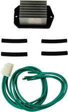 HVAC Blower Motor Resistor fits 2001-2015 Honda CR-V Civic Element  WD EXPRESS