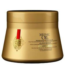 L'Oreal Professional Mythic OIL RICH MASK THICK HAIR 16.9 OZ