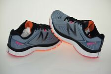 New Balance Women's 860v8 women's Running Shoe Choose Color/Size