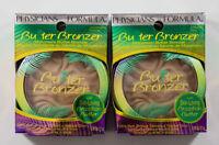 Physicians Formula Butter Bronzer Murumuru Butter Bronzer Sale Choose Shade