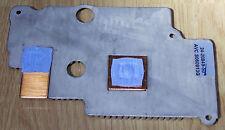 Chipset heatsink rame RADIATORE Dissipatore Fujitsu Siemens FSC Amilo PA 1538