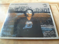 The Only Children - Keeper of Youth (SEALED NEW CD 2007) THE ANNIVERSARY