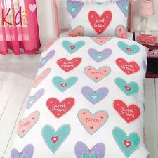 Cotton Blend Decorative Quilt Bedding Sets & Duvet Covers