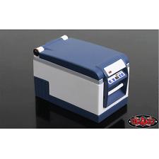 RC4WD ARB 1/10 Fridge Freezer Z-S1317