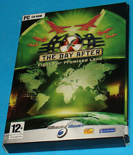 The Day After - Fight for Promised Land - PC