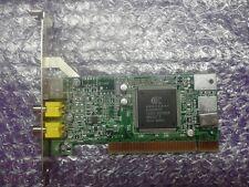 Digital Equipment (DEC) P/N : AV901-UX VIDEO CAPTURE CARD (Rev A03)