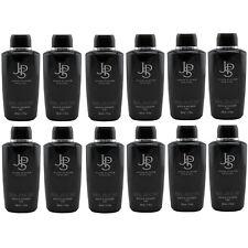 John Player Special BLACK JPS Duschgel 12 x 500 ml Bath & Shower Gel