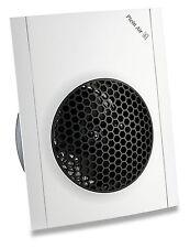 plein air termoventilatore scaldino 2000w regolabile riscaldamento bagno tv nw