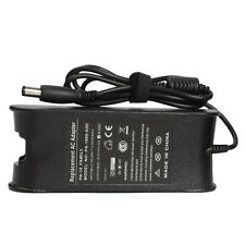 90W Battery Charger Adapter for Dell Inspiron 1420 1526 6400 8500 E1405 PA-10 CA