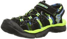 8f5d87da9360 SKECHERS Boys  Sandals for sale