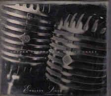 Mariah Carey&Luther Vandross-Endless Love cd maxi single