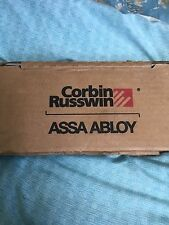 Corbin Russwin Ml2067 Mortise Door Lock