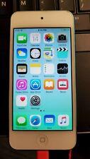 Apple iPod Touch (A1421) - 5th Gen 32Gb Blue