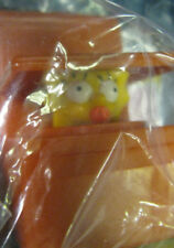MINT Burger King 2008 The Simpsons - MAGGIE Kids Meal Toy (COUCH-A-BUNGA)