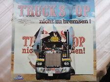 Deutsche Schlager Vinyl-Schallplatten mit Country-Genre (kein Sampler)