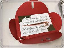 Weihnachtsgeschenk Weihnachten Armband Schmuck rosegold Schwester Geschenk Stras
