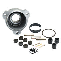 Ski-Doo Maintenance Kit for Drive Pulley Clutch kit 600 ETEC+CARB  -  415129624