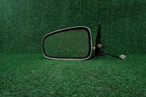 2005 CHEVROLET IMPALA LEFT DRIVERS SIDE Door Mirror OEM