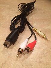 LDG Autotuner Interface Cable Yaesu FT-450 FT-950 FTDX-1200, ALC, amplifier T/R