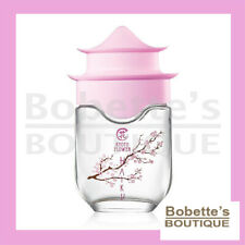 HAIKU KYOTO FLOWER AVON Eau de Parfum 50 ML Vaporisateur