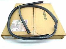 Ford XS4Z-7451823-BA Weatherstrip LH Door Opening Focus  04-07
