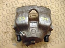 Disc Brake Caliper NASTRA 12-2370 fits 92-98 BMW 318i
