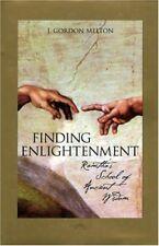 Finding Enlightenment: Ramthas School of Ancient