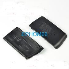 Battery Door Cover for Yongruo YN568EX YN568EX II YN560 EX Flash Repair parts