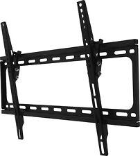Tilting tv wall mount-Monster MT642