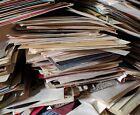 45 rpm LOT ** 100 1980s 80s ROCK & POP vinyl RECORDS ** JUKEBOX strips VG+ 7