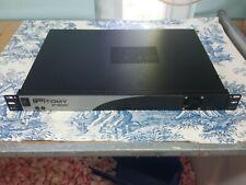 IPITOMY IP1200 IP Phone System PBX KSU