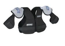 STX Lacrosse FUSION Shoulder Pad - Medium - NEW