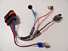 Eberspacher B4SC B5SC Heater Temperature sensors with cable NEW 20 1753 01 17 00